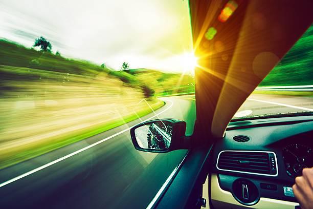 Autobedrijfpromotie voor meer omzet