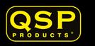 Een siliconen slang haalt u bij QSP Products