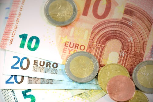 autoverzekering via Geld.nl
