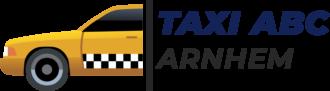 taxi Arnhem Schiphol